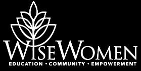 Wise Women KC